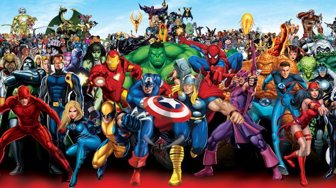 superhero 24 hours better